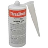 THREEBOND GASKET MAKER
