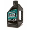 MAXIMA RACING OILS MAXUM4 PREMIUM OIL