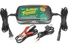 DELTRAN BATTERY TENDER 5-AMP HIGH-EFFICIENCY BATTERY CHARGER