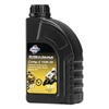 FUCHS SILKOLENE COMP 4 XP OIL