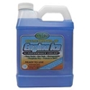 ENGINE ICE HIGH-PERFORMANCE COOLANT