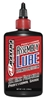 MAXIMA RACING OILS ASSEMBLY LUBE ADVANCED PROTECTION