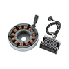 CYCLE ELECTRIC INC ALTERNATOR KITS