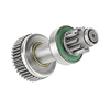 ALL BALLS RACING REPLACEMENT 6 SPEED STARTER CLUTCH