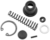 CYCLE PRO LLC REAR MASTER CYLINDER REBUILD KIT