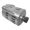 COMPU FIRE 1 WIRE ALTERNATOR