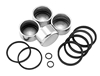 BIKERS CHOICE BRAKE CALIPER REBUILD KIT