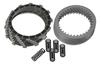 BARNETT TOOL AND ENGINEERING CLUTCH KITS
