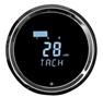 DAKOTA DIGITAL HLY 3021 PERFORMANCE TACHOMETER