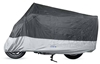 COVERMAX STANDARD MOTORCYCLE COVERS