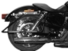 SUMAX SADDLEBAG BRACKETS FOR V TWIN