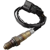 THUNDERMAX REPLACEMENT OXYGEN SENSOR
