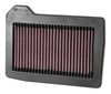 K&N AIR FILTERS AND REPLACEMENT AIR FILTERS FOR VICTORY