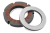 RIVERA PRIMO CLUTCH PLATE KIT FOR RIVERA
