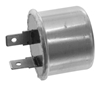 STANDARD MOTOR PRODUCT FLASHER RELAY