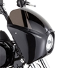 ARLEN NESS DIRECT BOLT ON FAIRING KITS