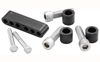 PRO PAD FLOORBOARD EXTENSION KITS