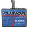 DYNATEK FUSION EFI FUEL AND IGNITION CONTROLLER