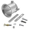 S&S CYCLE AIR HORN KITS