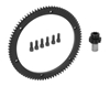 RIVERA PRIMO 84 TOOTH RING GEAR CONVERSION KIT