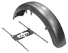 BIKERS CHOICE FRONT FENDER FOR NARROW GLIDE