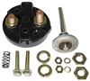 STANDARD MOTOR PRODUCT SOLENOID REPAIR KIT