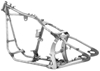 KRAFT TECH 180/200 SOFTAIL STYLE FRAME