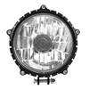 ROLAND SANDS DESIGN 5 3/4 INCH HEADLIGHT