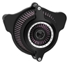 ROLAND SANDS DESIGN BLUNT AIR CLEANERS