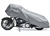 COVERMAX MOTORCYCLE HALF-COVERS