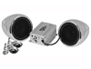 BOSS AUDIO SYSTEMS 600 WATT BLUETOOTH 3 INCH SPEAKER KIT