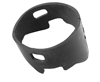 BIKERS CHOICE 5 INCH SPEEDOMETER CUSHION SUPPORT