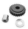 BELT DRIVES LTD COMPENSATOR SPROCKET