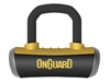 ONGUARD BOXER SERIES 16.8MM LOCK