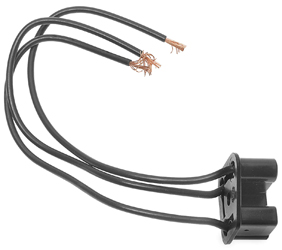 STANDARD MOTOR PRODUCT HEADLIGHT RELAY