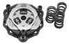 AIM VP SDR CLUTCH PERFORMANCE KIT