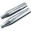 CRUSHER MUFFLER HEAT SHIELDS