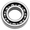 ANDREWS REPLACEMENT BEARINGS FOR TWIN CAMS