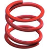 KIBBLEWHITE PRECISION MACHINING CLUTCH SPRINGS