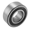 ALL BALLS RACING REPLACEMENT CLUTCH HUB BEARING