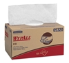 SCOTT PRODUCTS WYPALL GENERAL PURPOSE TOWELS