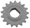 ANDREWS CRANKSHAFT SPROCKET