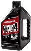 MAXIMA RACING OILS MAXUM4 EXTRA