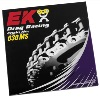 EK CHAINS 630MS DRAG BIKE CHAIN