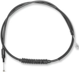 BARNETT HIGH EFFICIENCY CLUTCH CABLES