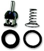 FUEL TOOL FUEL CHECK VALVE REBUILD KIT