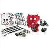 FEULING PARTS RACE SERIES CAMCHEST KITS FOR TWIN CAM