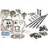 FEULING PARTS OE+ HYDRAULIC CAM CHAIN CONVERSION CAMCHEST KITS FOR TWIN CAM