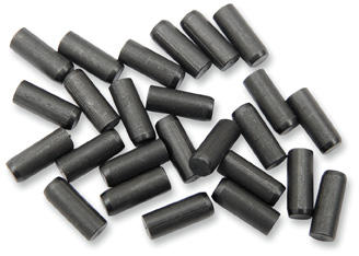 EASTERN MOTORCYCLE PARTS DOWEL PINS