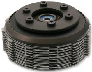 BELT DRIVES LTD COMPETITOR CLUTCHES